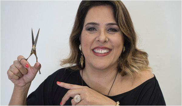 Hair-Stylist-Sandra-Zapala Sortimentos,com