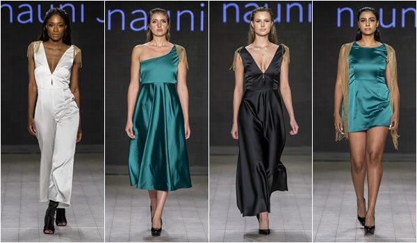 Nauni J VFW - Vancouver Fashion Week SS2020
