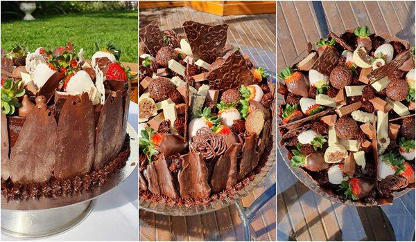 Tortas-e-Bolos-Chef-Pretta-Santos-Notting-Hill-Yasmin-Garcez
