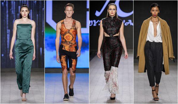 VFW-Vancouver-Fashion-Week-SS