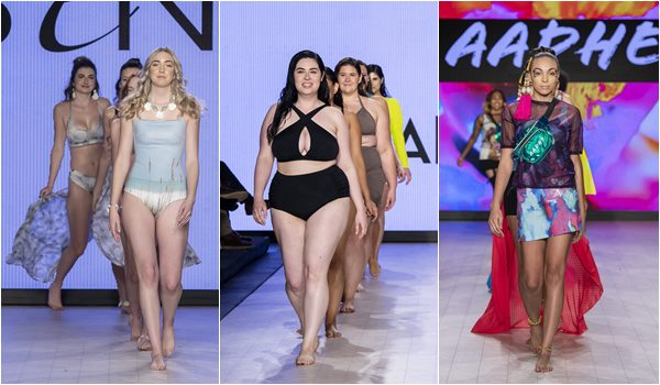 VFW-Vancouver-Fashion-Week-SS2020
